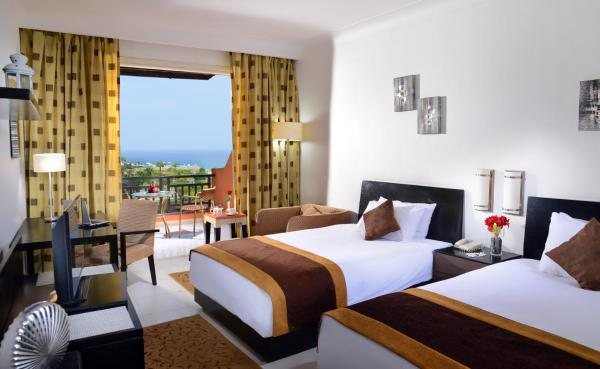 Hotel Pictures: Mövenpick Resort El Sokhna, Ain Sokhna