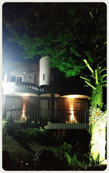 Hotel Pictures: Domingo Duplex Serranos, Villa Carlos Paz