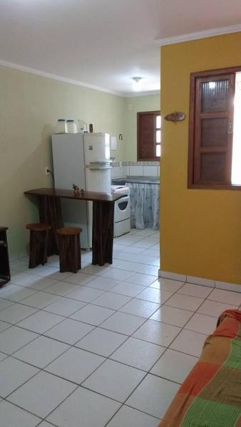 Hotel Pictures: , São Bento do Trairi