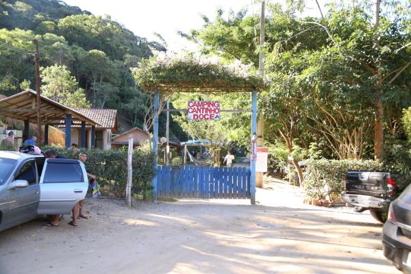 Hotel Pictures: Camping Cantinho Doce, Lumiar