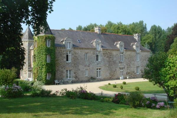 Hotel Pictures: , Corseul
