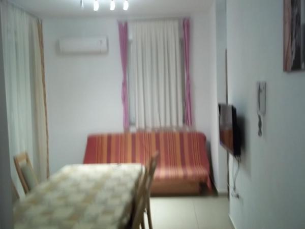 Foto Hotel: Vila Ivančica 2, Vodice