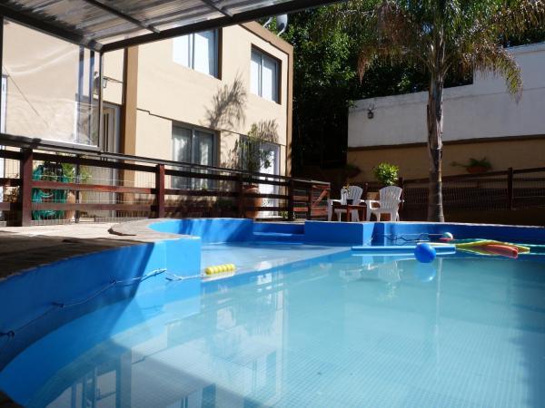 Photos de l'hôtel: , Villa Carlos Paz