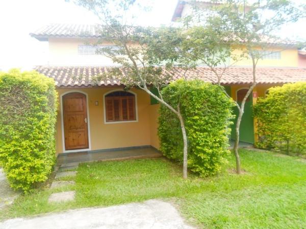 Hotel Pictures: Pousada Calil, Guararema