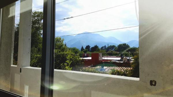Fotos del hotel: Belgrano 238, Capilla del Monte