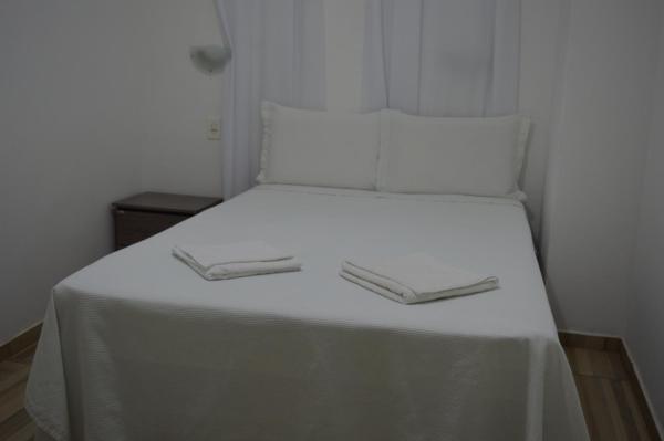 Hotel Pictures: Pousada Rekinty, Canindé de São Francisco