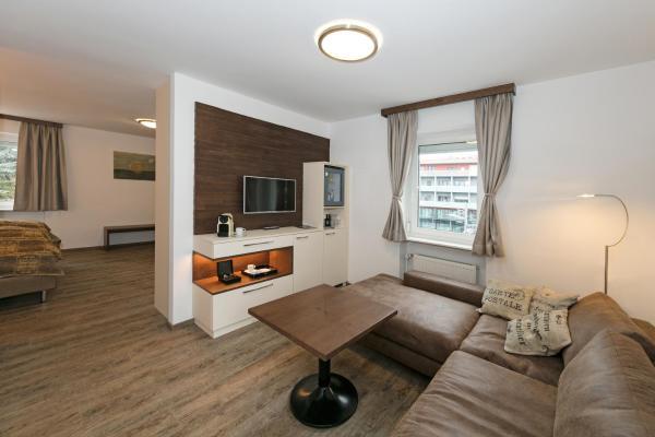 Fotos do Hotel: Der Kaiserhof, Ried im Innkreis
