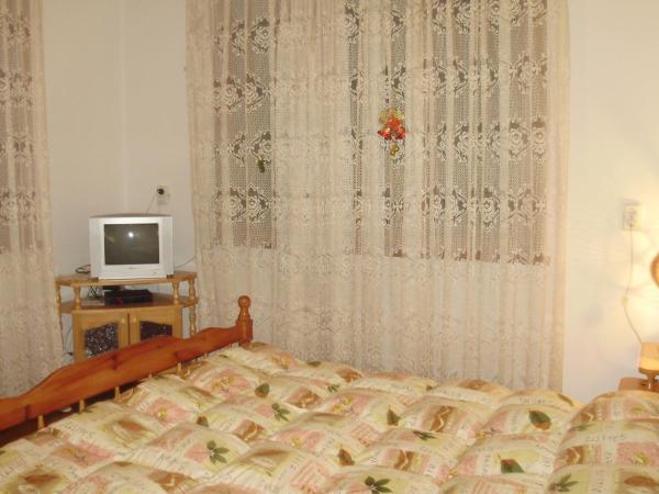 Hotel Pictures: , Elena