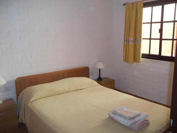 Hotelbilder: Portal del Sol, Las Grutas