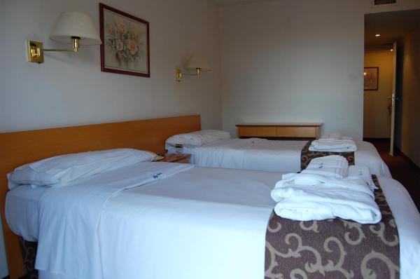 Fotos del hotel: Playa Hotel, Puerto Madryn