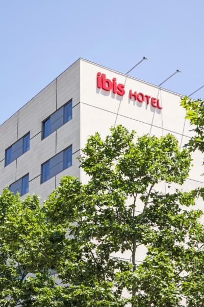 Hotel Pictures: , Mollet del Vallès