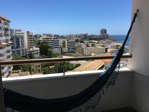 Hotel Pictures: Apartment Carnaval, Salvador