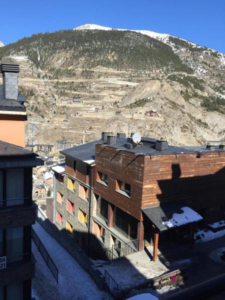 Fotos de l'hotel: La Serrera, Canillo