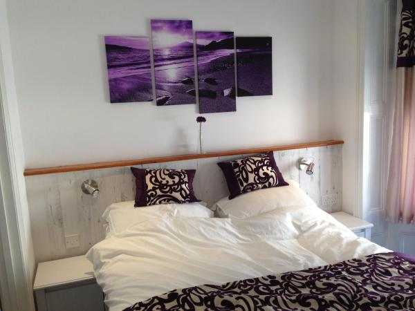 Hotel Pictures: Ocean House - Weymouth, Weymouth