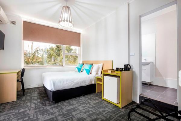 Hotellbilder: Caringbah Hotel, Caringbah