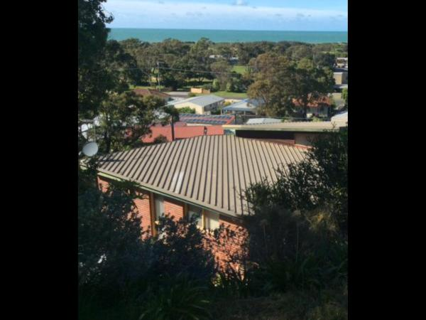 Fotos de l'hotel: , Lakes Entrance