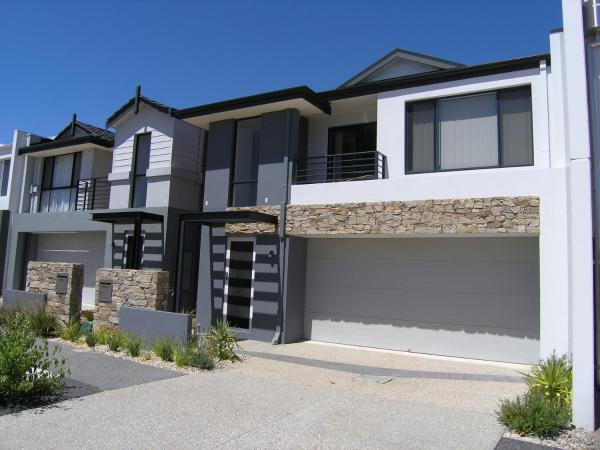 Hotelbilleder: Swan Valley Townhouse, Henley Brook