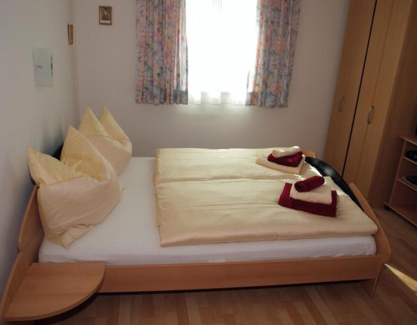 Hotelbilleder: , Bodensdorf