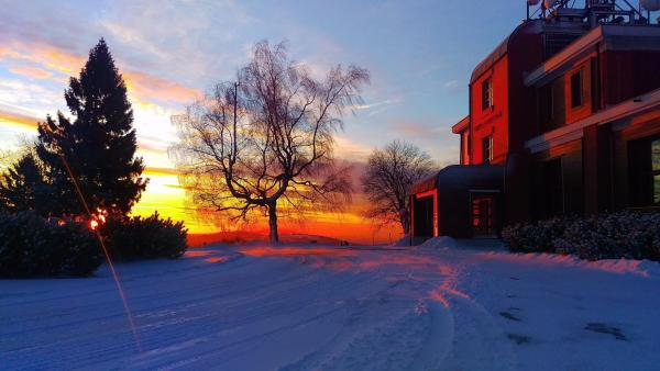 Hotel Pictures: , Semily