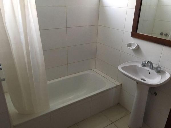 Fotografie hotelů: Departamento Calle 85, Necochea