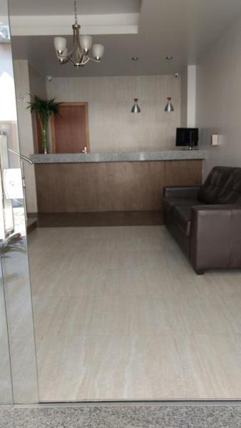 Hotel Pictures: Hotel Palmeiras Ltda, Duque de Caxias