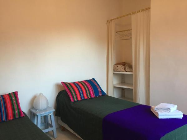 Fotos de l'hotel: Alojamiento en Tilcara, Tilcara