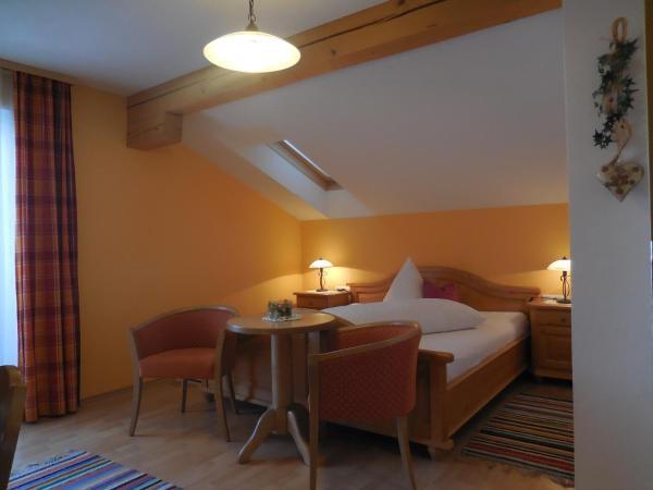 Hotelbilder: Knirschenhof, Windischgarsten