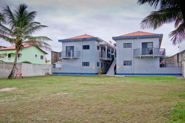 Hotel Pictures: Hotel Cardoso de Ilha Comprida, Ilha Comprida
