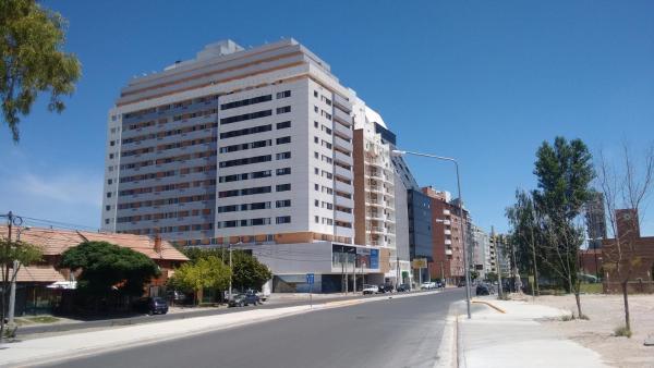 Hotelbilder: , Neuquén