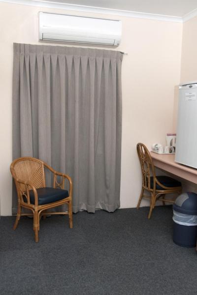 Hotelfoto's: , Mareeba