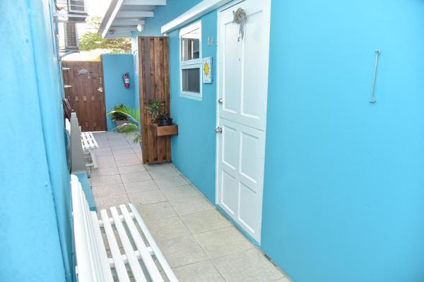 Hotelbilder: Marinero Aruba, Oranjestad