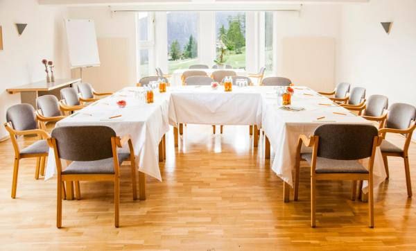 Hotel Pictures: , Imst