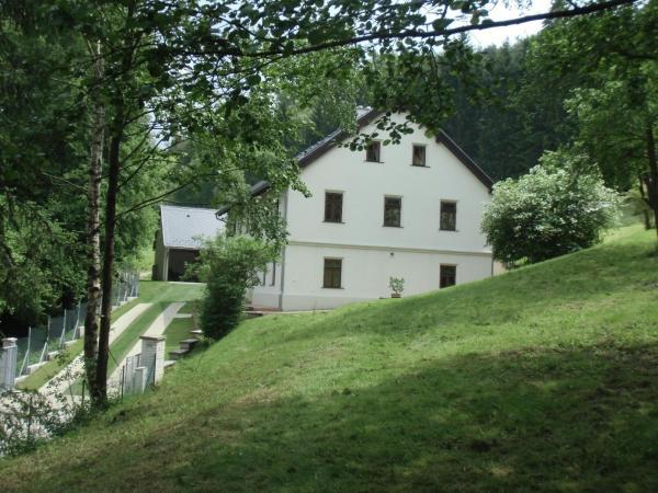 Hotel Pictures: , Bukovec