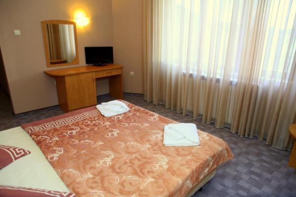Hotelbilleder: Prim Hotel, Sandanski