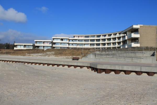 Hotel Pictures: Ferienwohnung Mona, Wyk auf Föhr