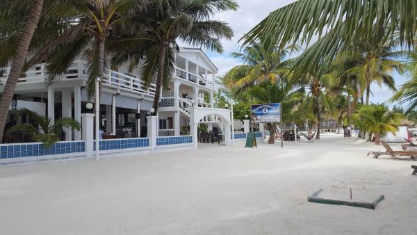 Hotel Pictures: Corona del Mar, San Pedro