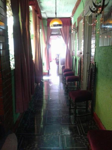 Hotel Pictures: Hotel Splendid, Cartagena