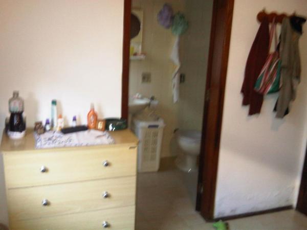 Hotel Pictures: Casa da Sonia, Juquei