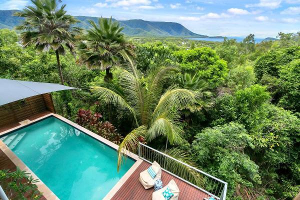 Hotellbilder: Trinity Views, Trinity Beach