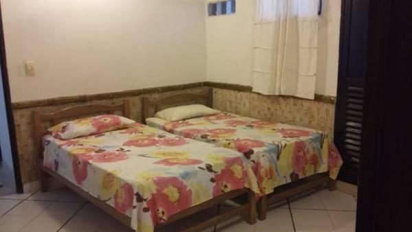 Hotel Pictures: , Aracataca
