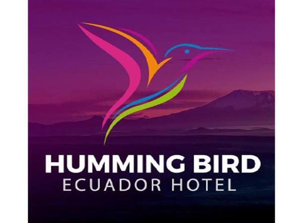 Hotel Pictures: Hotel Humming Bird Ecuador, Sangolquí