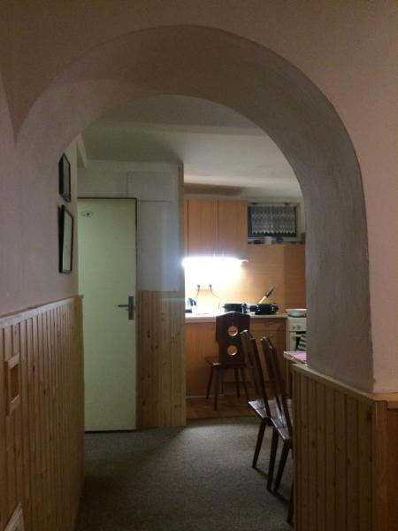 Hotel Pictures: Chata Marie, Hojsova Stráž