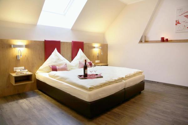 Hotel Pictures: Wasmayr Hof, Altdorf