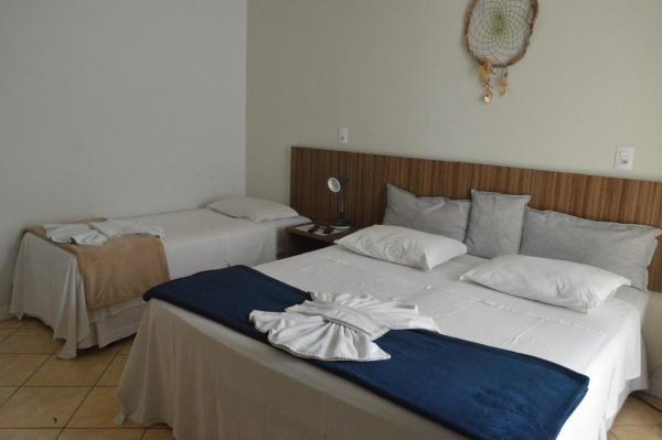 Hotel Pictures: , Holambra