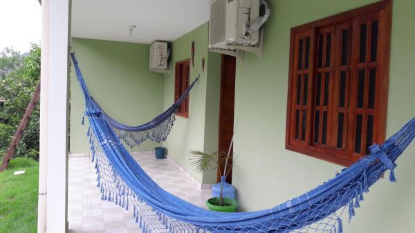 Hotel Pictures: Pousada Vale do Amanhecer, Sertão do Taquari