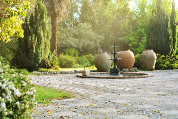 Фотографии отеля: Cruz de Triana, Los Lirios