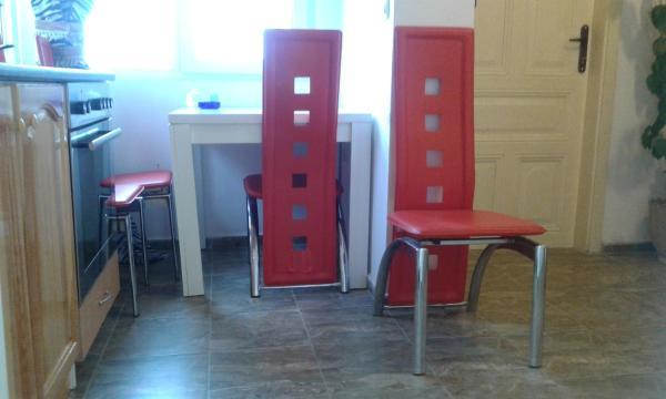 Hotel Pictures: Samara 1 Apartment, Stara Zagora
