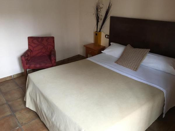 Hotel Pictures: Apartamentos Victoria, Córdoba