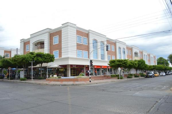 Hotel Pictures: Studio In Novalito Neighborhood, Valledupar