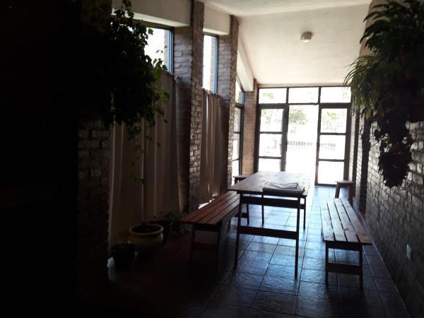 Fotos do Hotel: La Pochita, Villa Carlos Paz
